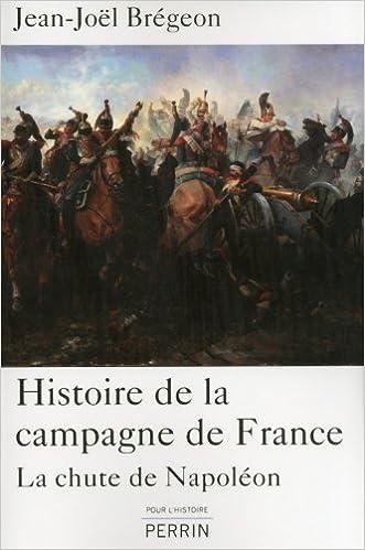 Telechargement Gratuit De Livres Electroniques Histoire De