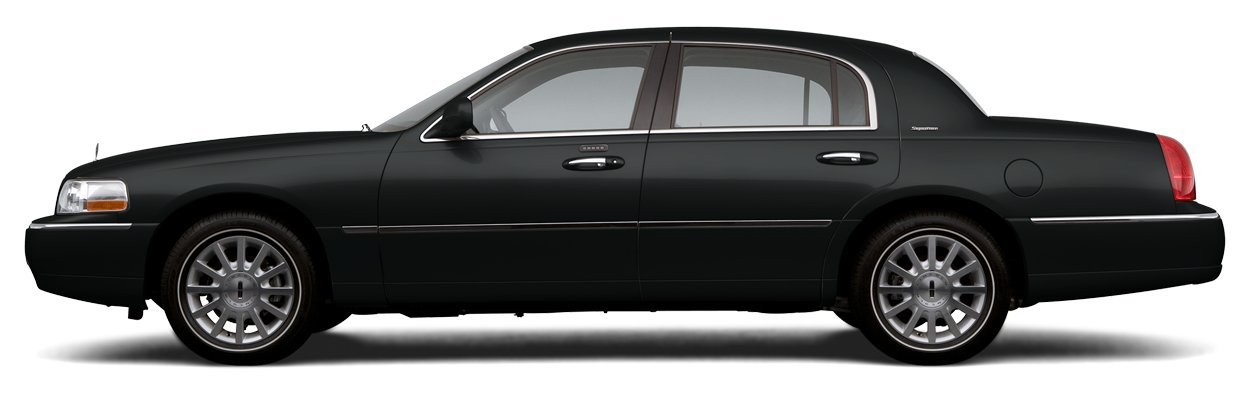 2006 lincoln town car reviews images and. Black Bedroom Furniture Sets. Home Design Ideas