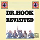 Dr. Hook And The Medicine Show Revisted