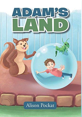Adam's Land
