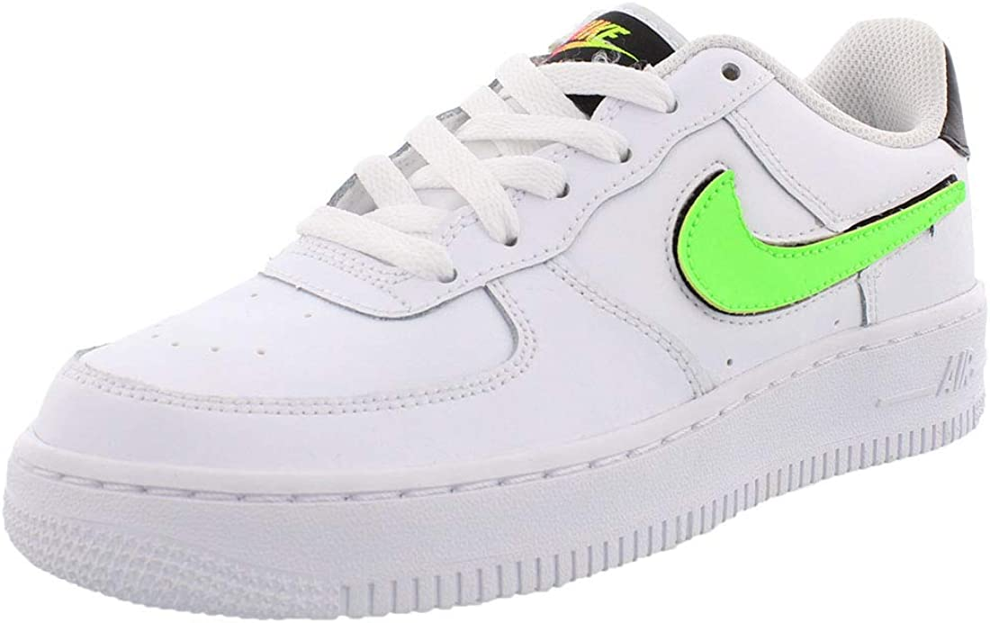 Nike Air Force 1 LV8 2 GS a € 66,00 | Agosto 2020 | Miglior