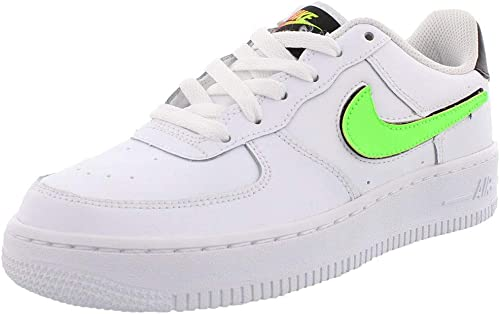 air force 1 scarpe donna