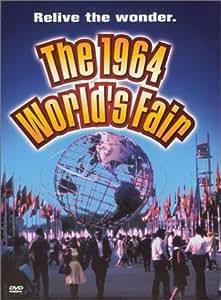 The 1964 World's Fair