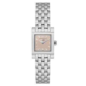 Longines Dolce Vita_Watch Watch L51614966