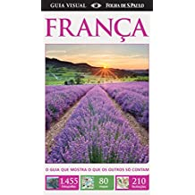 França. Guia Visual