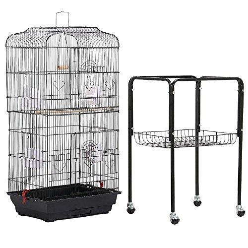 Buy cage for canary