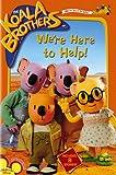 Koala Brothers: Here To Help
