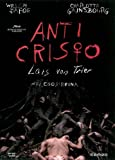 Anticristo [DVD]