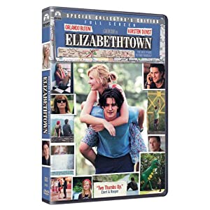 Elizabethtown (Full Screen Edition) (2005)