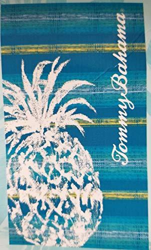 - Tommy Bahama Beach Towel 40