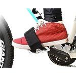 Fansport-Pedale-Biciclette-Cinghie-Toe-Piede-Bicicletta-Cinghie-Bici-Pedali-Cinghie-Clip-per-Fixed-Gear-Bike-1-Paio