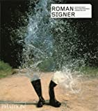 """Roman Signer (Contemporary Artists (Phaidon))"" av Gerhard Mack"