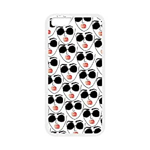 "YAYADE Phone Case Of Fashion printing For iPhone 6 Plus (5.5"")"