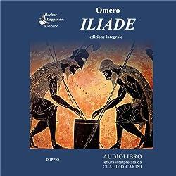 Iliade (The Iliad)