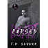 Cursed Heart (The Cursed Series, #2.5)