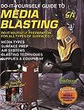 Media Blasting 9781884089480