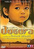 Dogora, l'éveil des sens