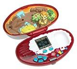 Pocket Neopets Pocket Game System - Tonu