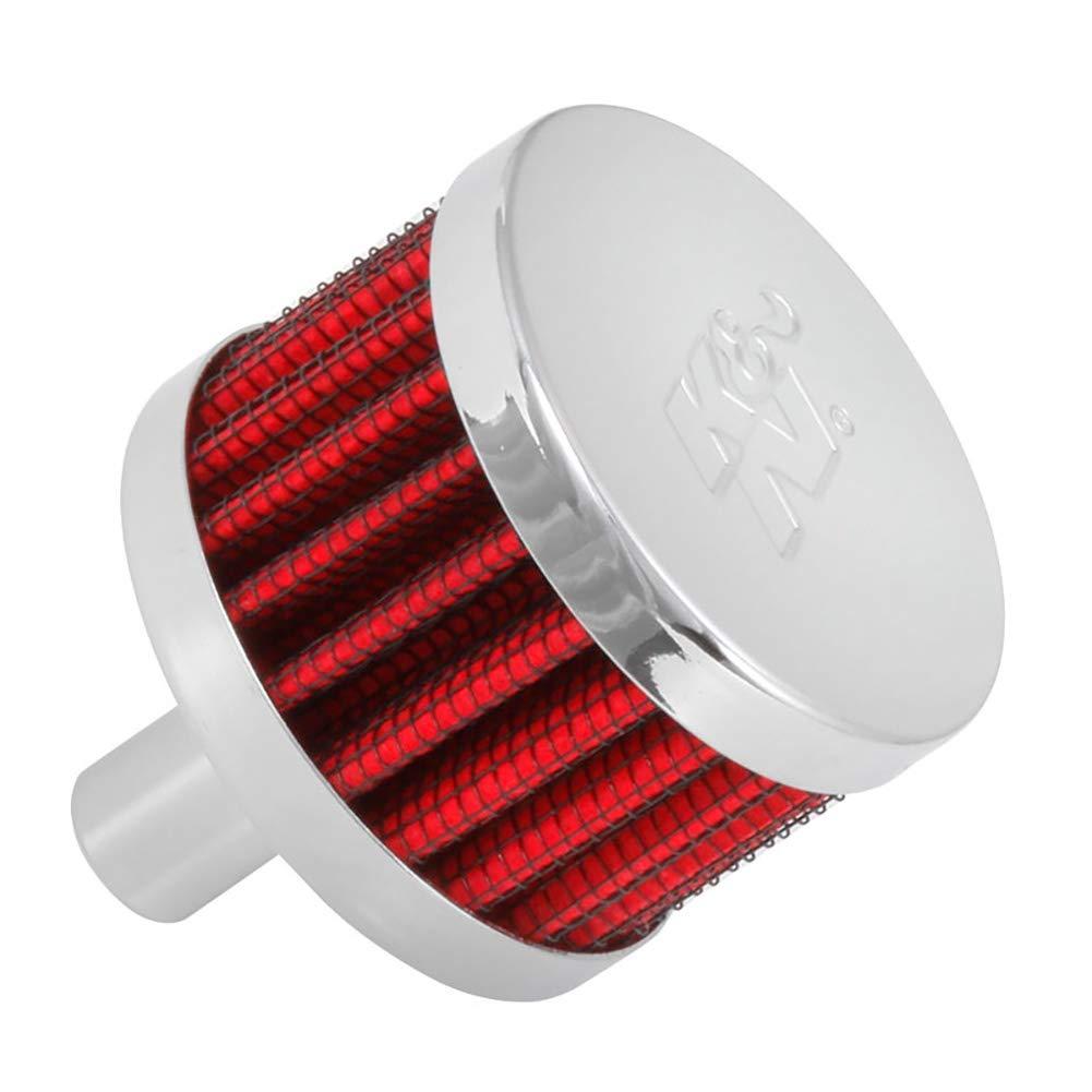 K/&N 62-1020 Vent Filters