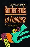 Borderlands - La Frontera: The New Mestiza