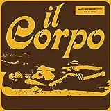 Il Corpo (The Body) (Original Soundtrack)