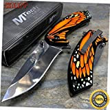 LANGXUN Pocket Knives & Folding Knives