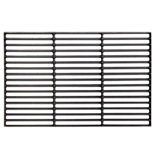 Traeger Cast Iron Grill Grate 12