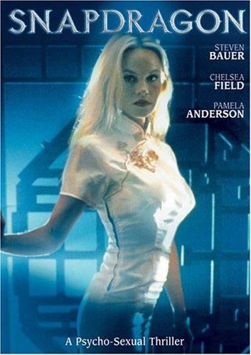 Snapdragon (1993)