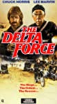 Delta Force [Import]