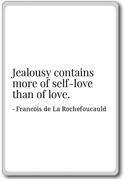Image of: Fitness Image Unavailable Amazoncom Amazoncom Jealousy Contains More Of Selflove Than Of Love