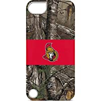 Ottawa Senators iPod 5th Gen Case - Ottawa Senators Realtree Xtra Camo | NHL X Skinit Pro Case