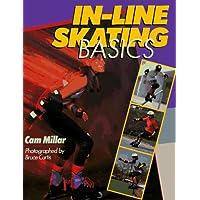 IN LINE SKATING BASICS (Sports Series)