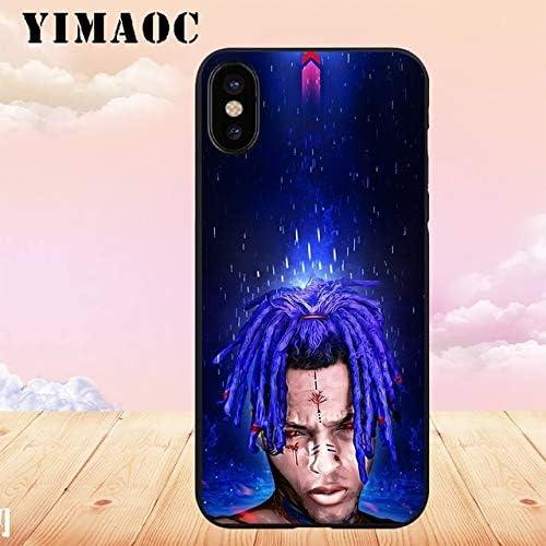 coque iphone 7 rappeur