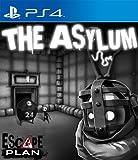 Escape Plan: The Asylum DLC - PS4 [Digital Code]