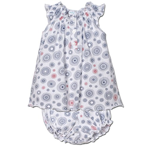 Easy Breezy Dress Set - 2