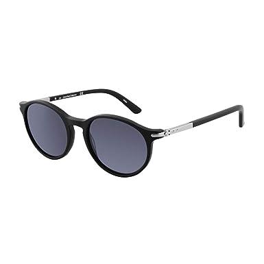 Amazon.com: anteojos de sol CALVIN KLEIN CK 7963 S 039 Negro ...