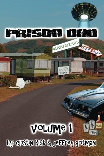 prison-dad-volume-1