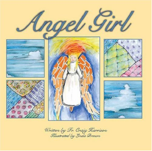 Read Online Angel Girl pdf