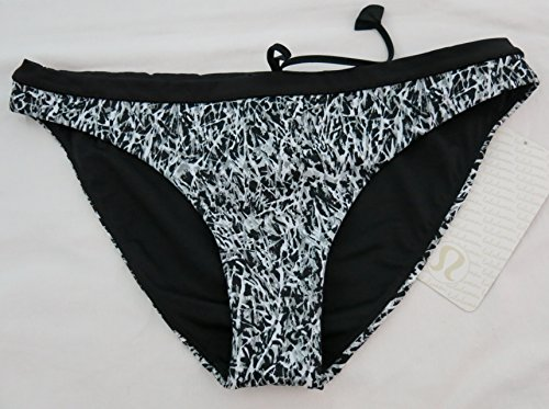lululemon-suns-out-bikini-reversible-mrws-color-size-10
