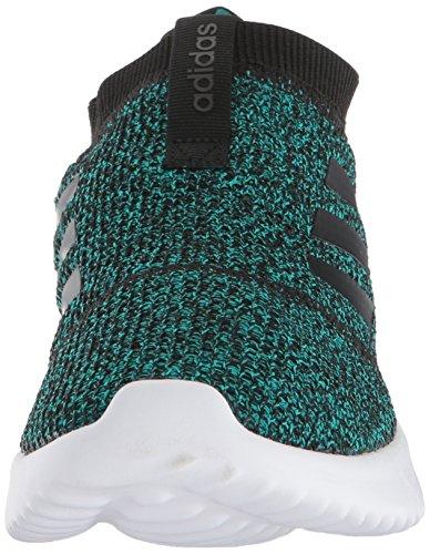 Aqua Ultimafusion res Hi black black Femme Adidas Originals FaRAvv