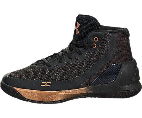 Bestselling Boys Basketball Shoes