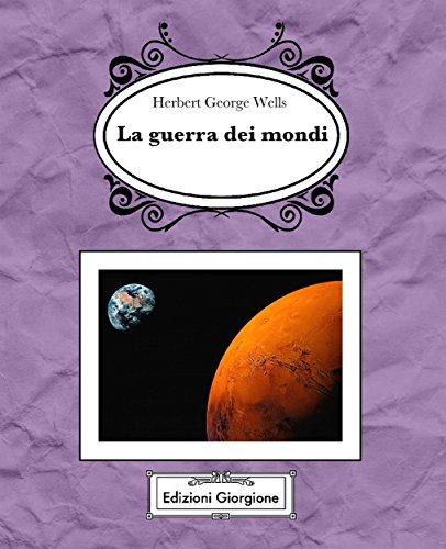 la-guerra-dei-mondi-italian-edition