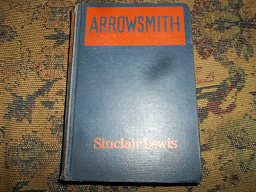 an analysis of the novel babbitt by sinclair lewis Sinclair lewis and the diagnostic novel:  issues of narrative technique and of historical and structural analysis  on cambridge core between.