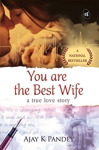 Best Indian Love Story Novel Pdf