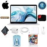Apple MacBook MREC2LL/A