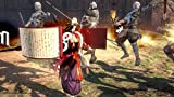 Musou OROCHI 2 Ultimate Japanese Ver.[Switch] [Only Japanese Language]