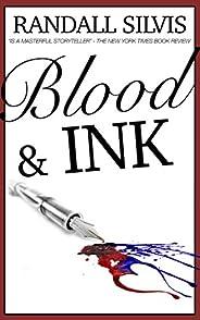 Blood &