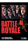 https://libros.plus/battle-royale-volumen-1/