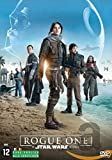 Rogue One : A Star Wars Story [Import italien]