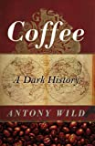 Coffee, Antony Wild, 0393060713